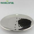 Granules d'urée de haute qualité vente mondiale, libération lente blackgold humate d'acide humique