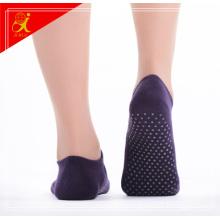 Anti Slip Cotton Socks for Women