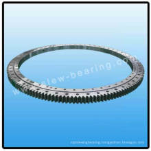 slewing Ring for offshore cranes