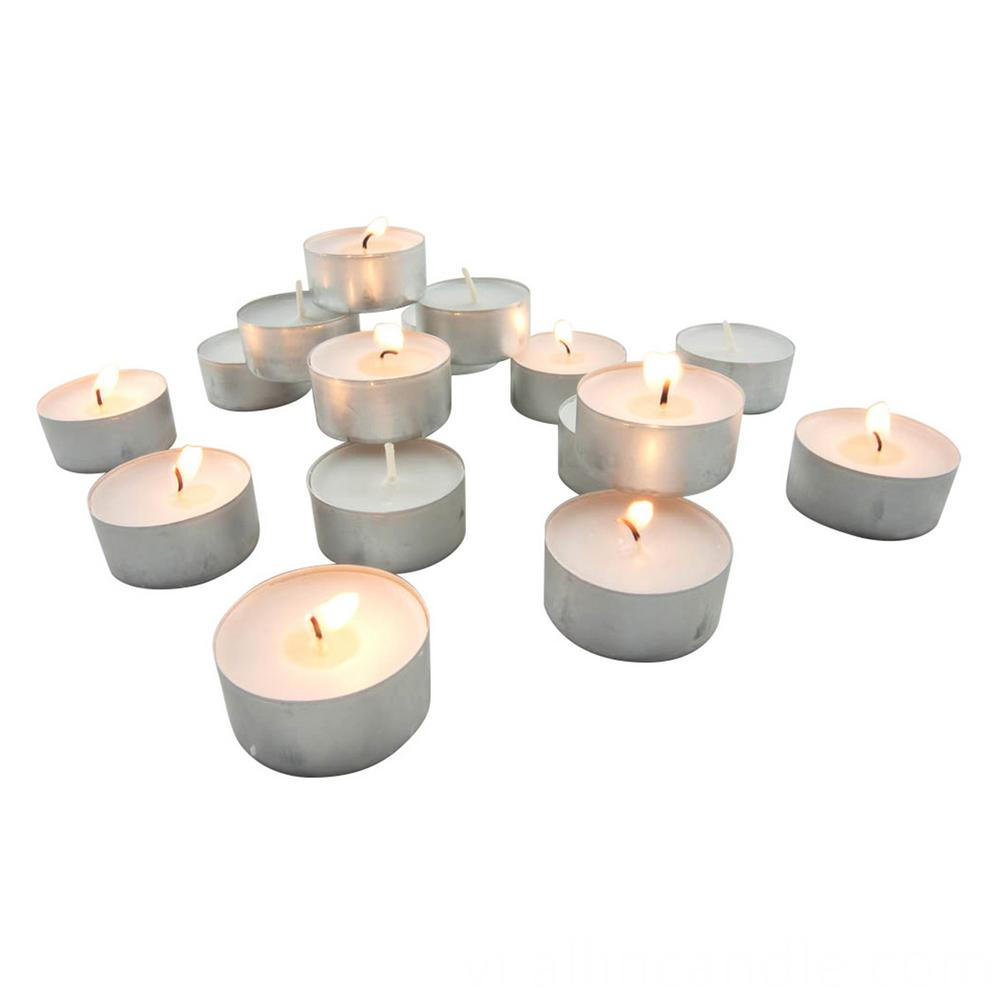 Candles Tea Light