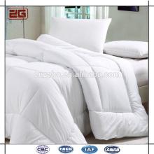 Trade Assurance Wholesale Cheap Top Quality Luxury Elegant Hotel Down Duvet/Quilt/Comforter Set