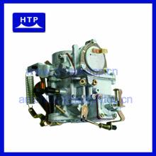 Замена Китай дизельный двигатель запчасти карбюратор для VW жук 113-129-029A