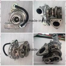 Electric CT9 Turbocharger 17201-0L050 17201-Ol050 pour Toyota Hiace D4d 2kd-Ftv 2.5L