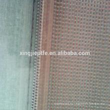 China correa transportadora de teflón productos más vendidos en nigeria