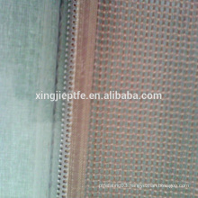 China teflon conveyor belt best selling products in nigeria