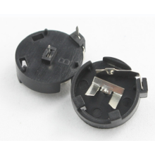Suportes da pilha do botão para o MERGULHO das baterias CR1225