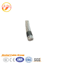 AAAC (All Aluminium Alloy Conductor) IEC 61089