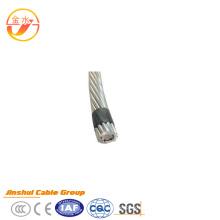 AAAC (All Aluminum Alloy Conductor) IEC 61089
