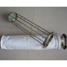 Großhandel Hochwertige Filter Tasche Rahmen für Staub Collector mit Venturi Tube