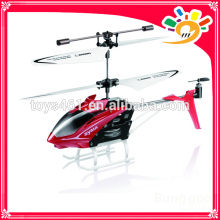 SYMA S5 Infrared 3CH Remote Control RC Helicopter With GYRO