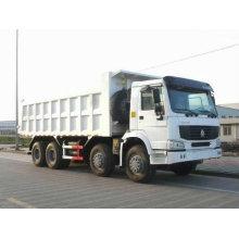 Sinotruk HOWO Dumper Truck for Sales (ZZ3317N3067C)