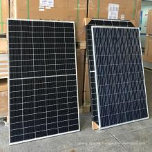 panels 350w 360w 380w PV mono 72 cells solar panel price list