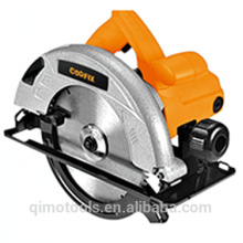 china circular saw for firewood 185mm 1200w 4700r/m