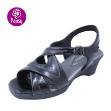 Анютины глазки комфорт обувь антибактериальные и легкий летом сандалии