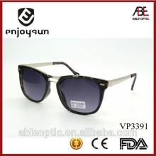 Best sell 2016 barato mulheres ce óculos de sol