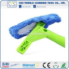 Großhandel aus China Flexible Mini Microfiber Fenster Rakel