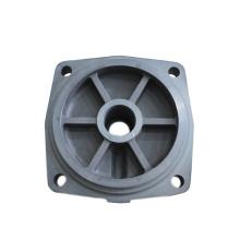 China manufacture price aluminium surface treatment aluminum die cast anodizing