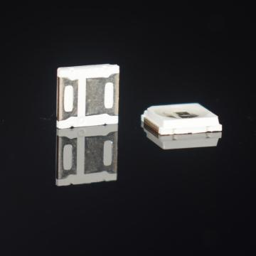2W 850nm LED 5050 IR SMD LED
