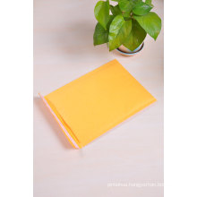 Bubble Kraft Mailer for Shipping and Express