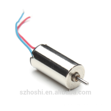 H20 spare parts - CW Motor H20 motor for JJRC H20 RC Hexacopter