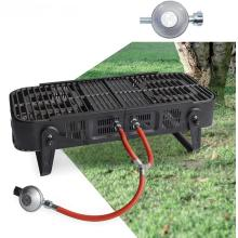 Folding BBQ Grill Outdoor