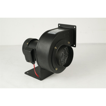 Centrifugal Blower/Fan for Air Cooling Equipment