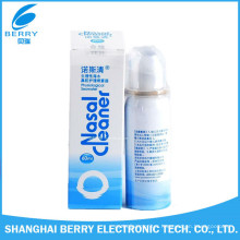 Physiological Seawater Nasal Spray with Low Price Made in China