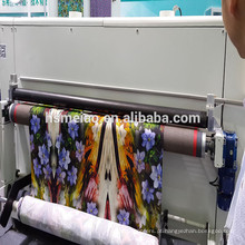 PTFE teflon secagem malha correia transportadora para impressão e tingimento máquina