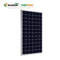 Bluesun Solar Energy System 15 Kw 20Kw System 30Kw Solar Power System With 12V 200Ah 250Ah Lead Acid Battery