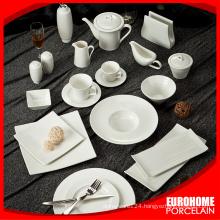 Guangzhou supplies Eurohome wholesale dinnerware