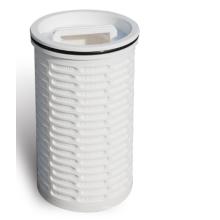 Bolsas de filtro tipo cartucho