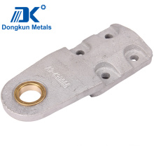 Hot Sale Iron Casting by Customized