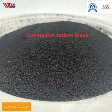 Nano Superconductive Carbon Black Manufacturer / Price of Powder Nano Superconductive Carbon Black / Superconductive Carbon Black