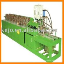 Roll Roller Machine