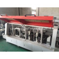 Good quality used manual edge banding machine for woodworking