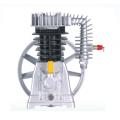 China good price low noise longer life compressor pump LD-2065