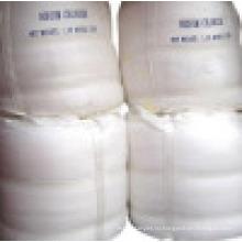 Хлорид Натрия, Таяние Снега, Промышленный (Nacl96%)