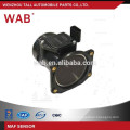 Wholesale new products mass air flow sensor meter 06A906461B for VW,AUDI,SKODA