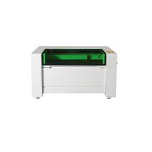 hojas de acrílico del cortador del laser