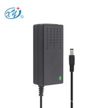 Desktop ac/dc power supply 9v 12v 15v 19v 24v 29v 30v 36v 1a 1.5a 2a 2.5a 3a 4a 5a AC Adapter
