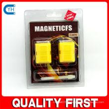 Hersteller-Versorgungsmaterial-Qualität - magnetischer Kraftstoff-Retter-Entwurf von Japan