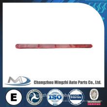 Lâmpada de freio traseiro / luz de freio LED Acessórios de barramento HC-B-9016