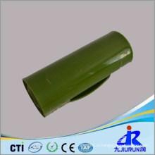 Лист полиуретана PU пластичный лист