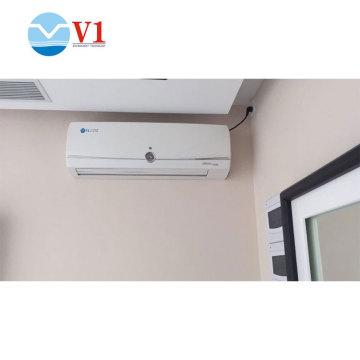 Ozonluftreiniger HEPA Filter Luftsterilisator
