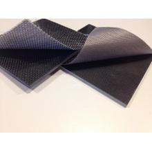 Цветной изолированный лист G10 для ламината