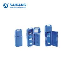 СК-EH003 портативный аварийного 2л кислородный баллон