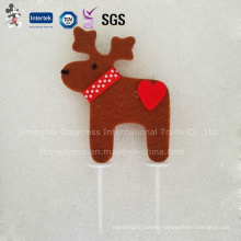New Arrival Eco-Friendly Raw Material Party Decoration Halloween