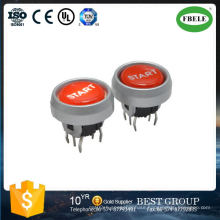 Tact Switch with LED Push Button Tact Switch