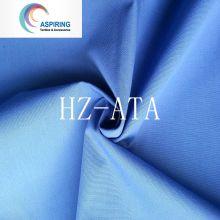 Tc 65/35 21sx21s Plain Uniform Fabric
