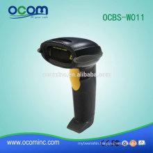 OCBS-W011 Mini Portable Bluetooth laser wireless Barcode Scanner